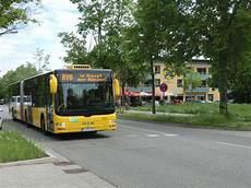 autohaus kraus regensburg regensburg stadtmarathon und park ride shuttle service