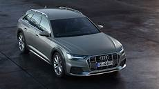 a6 allroad 2019 2019 audi a6 allroad ready for the family