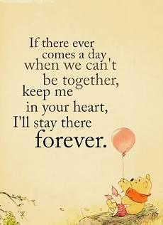 Winnie Pooh Malvorlagen Quotes Winnie The Pooh Quotes