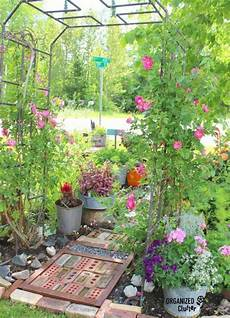 your garden how to transform your backyard into a using