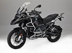 first hybrid xdrive bmw motorcycle revealed