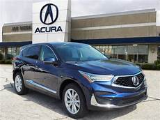 acura of orland park new 2020 acura rdx base 4dr suv in orland park al3430