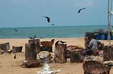 il banchetto dei corvi abasto marzo 2012