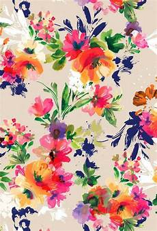 iphone wallpaper floral pattern floral iphone wallpaper quotes gardens
