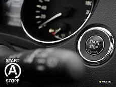 start stopp system mit bremsenergie rückgewinnung was ist die start stopp automatik und wie funktioniert sie