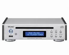 usb cd player buy cheap dab radio cd player compare clock radios