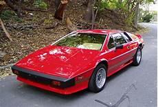 old car owners manuals 1984 lotus esprit turbo security system 1984 lotus esprit s3 turbo gentry lane automobiles