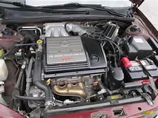 toyota avalon engine 2004 toyota avalon xls engine photos gtcarlot
