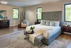 home staging does home staging help odland blair real estate