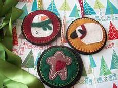 Magicforest Tree Sewing Set 814 best ornaments images on in 2018