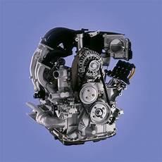 mazda rx 8 motor amazing automotive engines cars natemichals