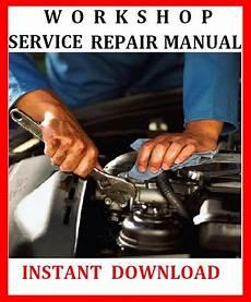 chilton car manuals free download 2006 dodge grand caravan windshield wipe control 2001 dodge grand caravan repair manual pdf
