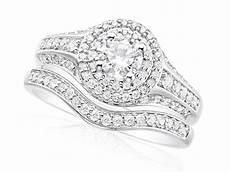wedding ring from zamel s zamel s wedding ring sets pinterest rings engagement