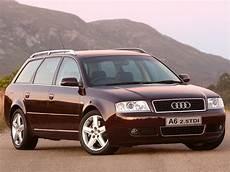 2002 audi a6 avant audi a6 avant 2001 2002 2003 2004 autoevolution