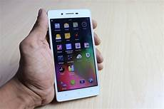 oppo neo 7 real life usage review