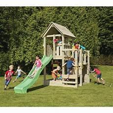 station de jeux enfants en bois trait 233 autoclave penthouse