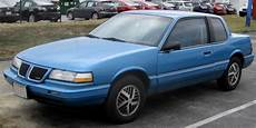 how cars engines work 1991 pontiac grand am transmission control pontiac grand am iii 1984 1991 coupe outstanding cars