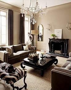 Wohnzimmer Braun Beige - 33 beige living room ideas decoholic