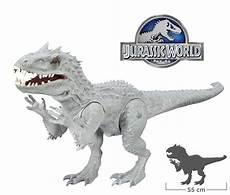 Ausmalbilder Dinosaurier Indominus Rex Jurassic World Ausmalbilder Indominus Rex Ausmalbilder