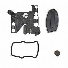 transmission control 2011 dodge nitro electronic valve timing brock supply 96 17 mb various models automatic transmission valve body conductor plate kit w