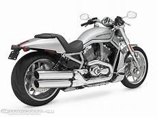harley davidson modelle 2012 harley davidson cruiser models photos motorcycle usa