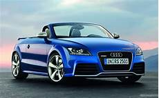 how to learn about cars 2012 audi tt lane departure warning 2012 audi tt rs 4 wallpaper hd car wallpapers id 2131