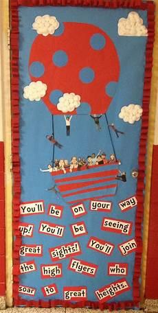 dr seuss classroom door decoration abc s and 123 s pinterest classroom door decorations