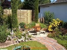 Vorgarten Gestalten Reihenhaus Ideen - vorgarten gestalten reihenhaus ideen haus design ideen