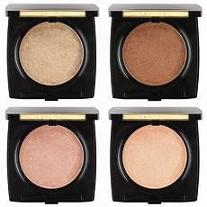 Lancome Highlighter lancome dual finish highlighter gets your glow on with a