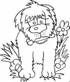 Malvorlage Hund Mit Knochen Hund Mit Knochen Ausmalbild Malvorlage Comics
