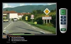 Codeclic Un Site Pour Apprendre Le Code De La Route En Ligne