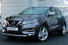 Nissan Qashqai N Motion Za 23 470 Autobaz 225 R Eu