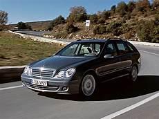 mercedes c klasse 2004 mercedes c klasse t modell w203 specs photos 2001 2002 2003 2004 autoevolution