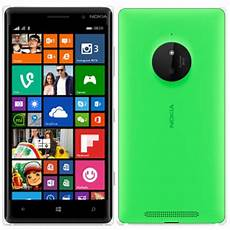 nokia lumia 830 16gb 5 inches gsm only no cdma factory unlocked lte 4g 3g 2g gsm cell phone