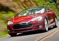Tesla Model S Technische Daten - tesla model s technische daten abmessungen verbrauch