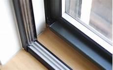 isoler une porte d entrée 49810 d 233 finition isolation phonique isolation acoustique futura maison