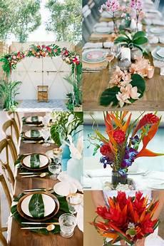 decoration pour fleur fleurs le le grossiste ouvert aux particuliers
