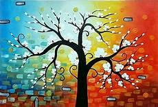 Gambar 3 Dimensi Pohon Contoh 1120x761 Hd