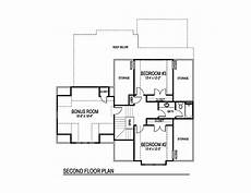 traditional neighborhood design house plans 325 gingerbread home plan custom house plan for coastal