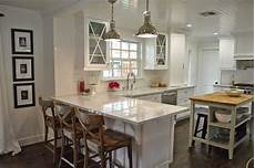 kitchen dining room renovation ideas the cape cod ranch renovation great room continued