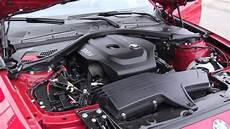 Bmw 3 Cylinder Engine Sound