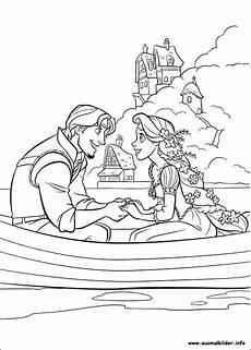 Malvorlagen Rapunzel Easy Rapunzel Elsa Coloring Pages Print Coloring 2019