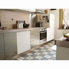 plinthe de cuisine concept de r 233 novation de plinthe de cuisine r 233 no plinthe aluminium bross 233 leroy merlin