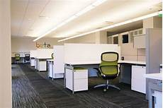 home office furniture bay area commercial interior design and office furniture green bay