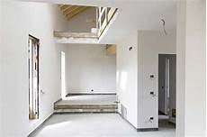 travaux de rénovation appartement prix de r 233 novation d un appartement