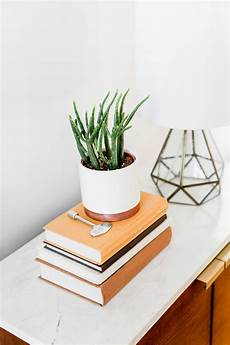 eco friendly home decor 14 eco friendly entertaining and home decor pieces from