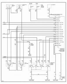 2001 nissan maxima fuse box diagram i a 2001 nissan maxima that recently the right headlight has stopped working i