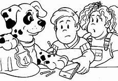 Gratis Malvorlagen Kinder Gratis Kinder Malvorlagen Malvorlagen1001 De