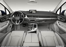 best car repair manuals 2006 audi s8 interior lighting audi q7 wins for best premium interior design audiworld