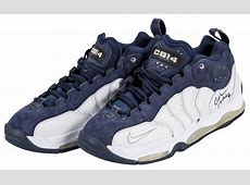charles barkley shoes 1992